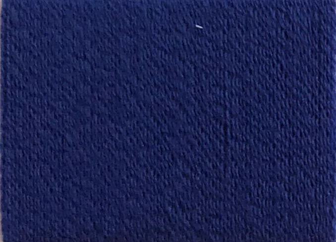 Jumping , Feeling , Wind , Surf 32766