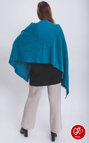 Woolen Shawl for women