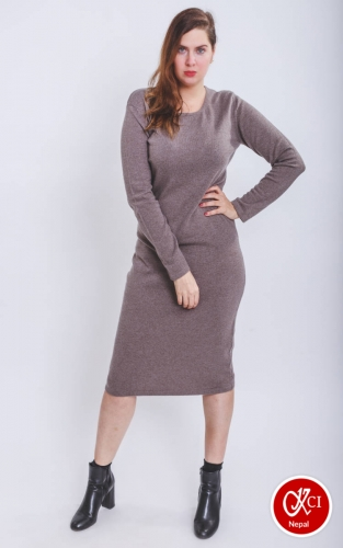 Full Sleeve one piece for women