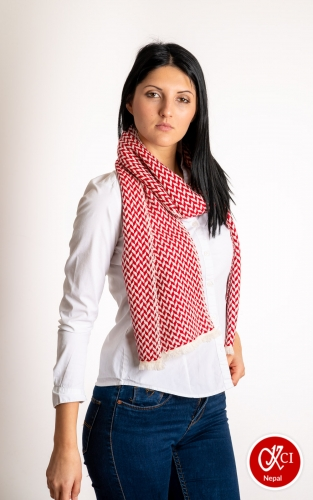Scarve For Women