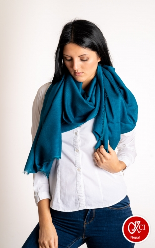 Slick Scarve For Women